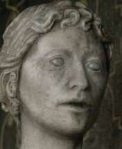 Weeping Angel (2)