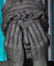 Weeping Angel (3)
