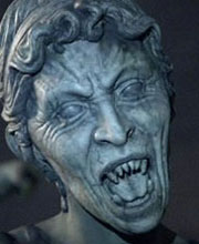 Weeping Angel (5)