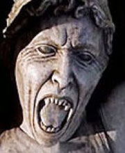 Weeping Angel (6)