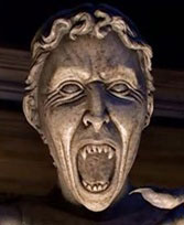 Weeping Angel (7)