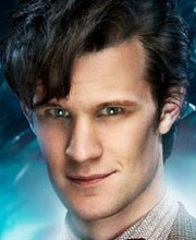 Eleventh Doctor (2)