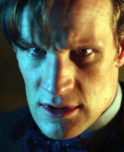 Eleventh Doctor (7)