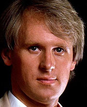 Fifth Doctor (1)