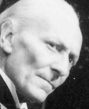 First Doctor (5)