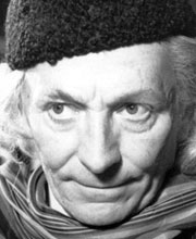First Doctor (6)