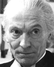 First Doctor (7)