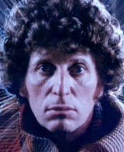 Fourth Doctor (7)