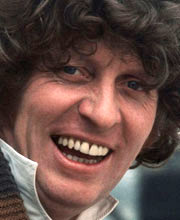 Fourth Doctor (8)