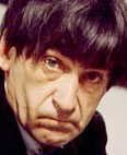 Second Doctor (2)