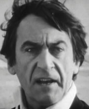Second Doctor (5)
