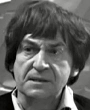 Second Doctor (6)