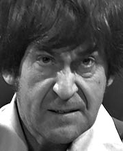 Second Doctor (8)
