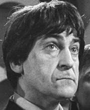 Second Doctor (9)