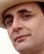 Seventh Doctor (4)