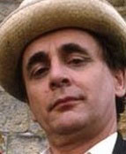 Seventh Doctor (6)