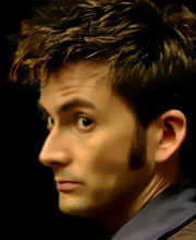 Tenth Doctor (6)