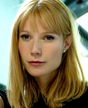 Pepper Potts (1)