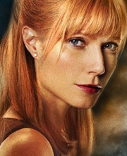 Pepper Potts (2)
