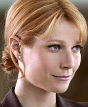 Pepper Potts (3)