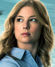 Sharon Carter