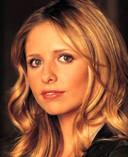 Buffy Summers (1)