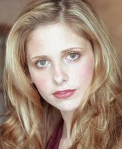 Buffy Summers (2)