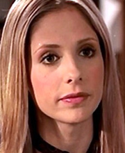 Buffy Summers (4)