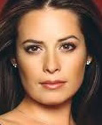 Piper Halliwell (1)