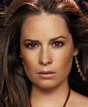 Piper Halliwell (2)