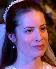Piper Halliwell (3)
