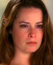 Piper Halliwell (4)