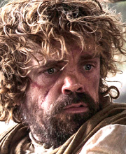 Tyrion Lannister (02)