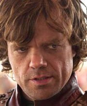 Tyrion Lannister (04)