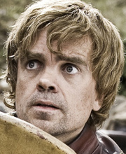 Tyrion Lannister (05)