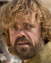 Tyrion Lannister (06)