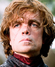 Tyrion Lannister (07)