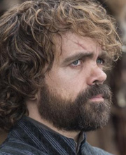 Tyrion Lannister (08)
