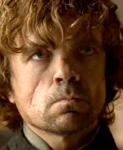 Tyrion Lannister (09)