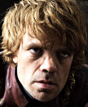 Tyrion Lannister (10)