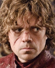 Tyrion Lannister (11)