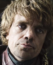 Tyrion Lannister (14)