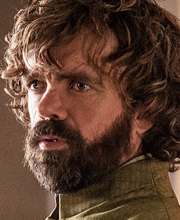 Tyrion Lannister (15)