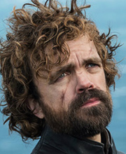 Tyrion Lannister (16)