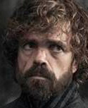 Tyrion Lannister (17)