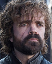 Tyrion Lannister (18)
