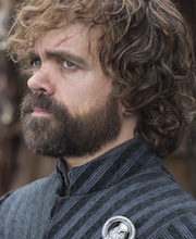 Tyrion Lannister (19)