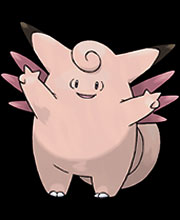 Clefable (0036)