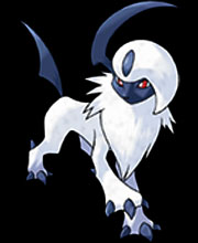 Absol (0359)